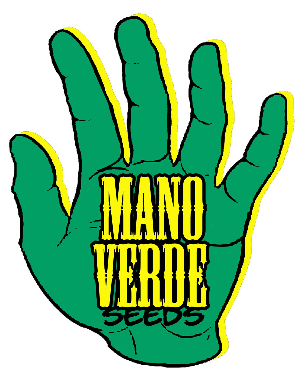 Manoverde Seeds